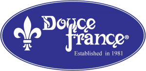 Douce France Bakery